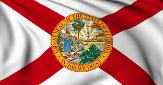 Florida US Navy Veterans Lung Cancer Advocate